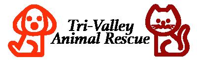 Tri Valley Logo- Color-400px