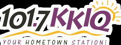 101.7-Logo 400