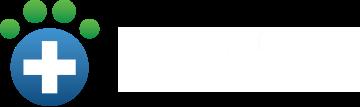 https://www.tvar.org/wp-content/uploads/2018/08/ironhorse-vetcare-logo-wht.png